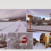 150119-nieve-sotosalbos-pr.jpg