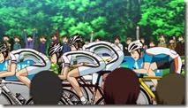 Yowamushi Pedal - 11 -10