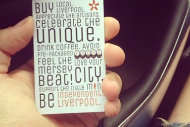 PN-Summer-2014_Independents_Liverpool-card-2-385x250