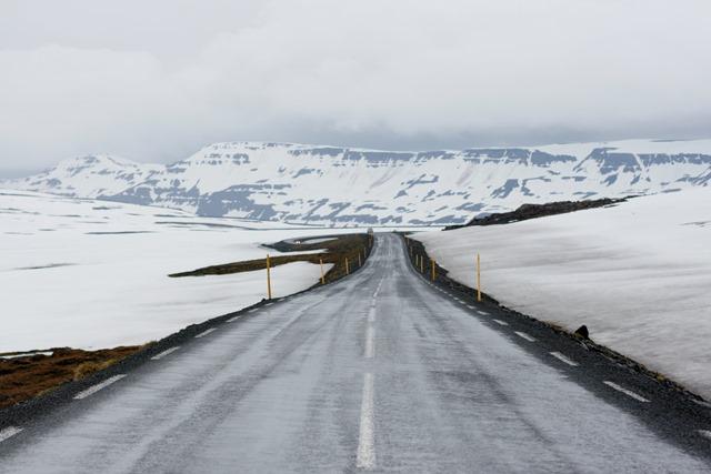 Iceland-3411