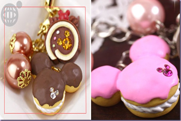 Strap-Celular-Mickey-Doces-Chocolate