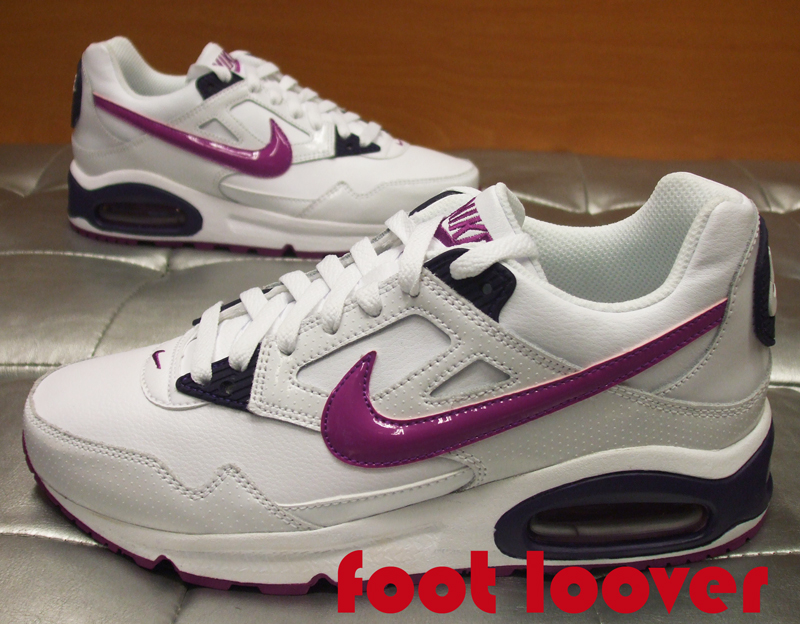 scarpe nike air max skyline gs