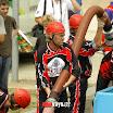 20080712 EX Lhotky 151.jpg