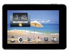 Teracom-Lofty-TZ200-tablet