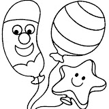 globos.jpg