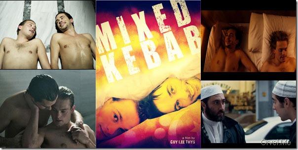 mixed_kebab-fi