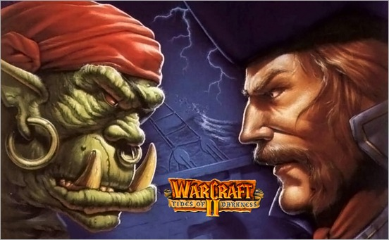 warcraft_2_-_battlenet_edition_a-Rrecovered