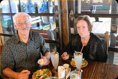 Darrell and Wanda (2) (2-14-54)