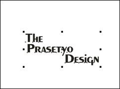 prasetyo design _25