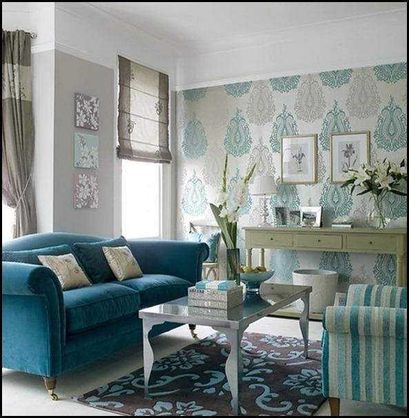 home,interior,living,family,rooms,blues,clean,classic,living,room-ad5480b60d65c11235880bb41abc42d4_h (489x500)