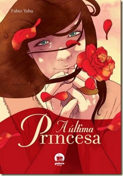 A-última-princesa-338x500