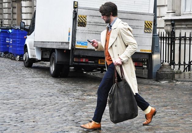 Street Style – Bolsas (3)
