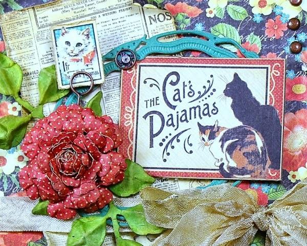 CatsPajamasCloseUP