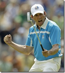 sergio-garcia-ryder-cup-2008_t950