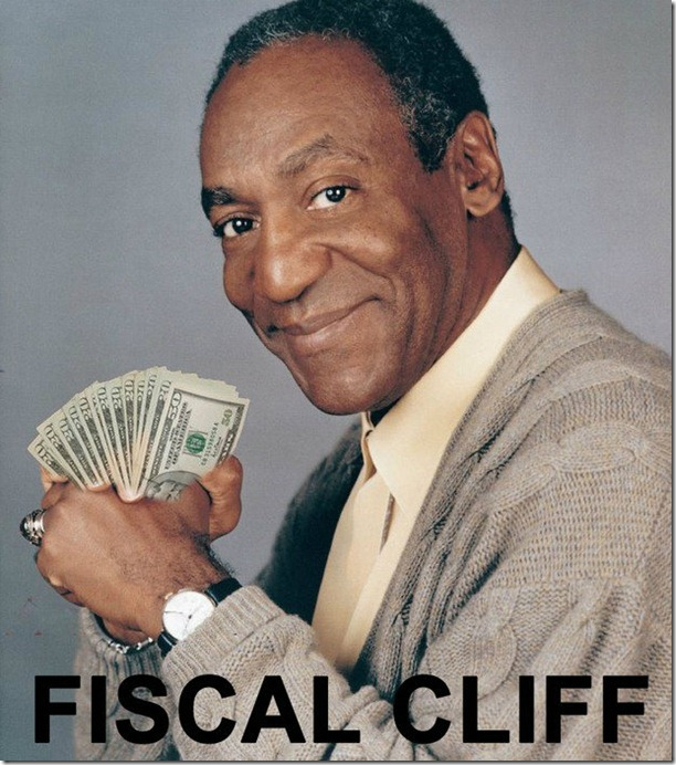 fiscal-cliff-memes-1