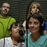 HoraLibreenelBarrio-16denoviembre (26)(1).jpg