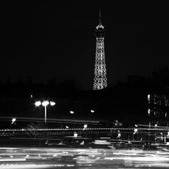 Paris 2013 2-21