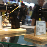 defense and sporting arms show - gun show philippines (20).JPG