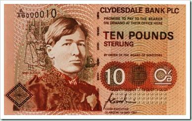 £10 MS