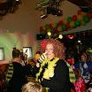 Carnaval_basisschool-8314.jpg