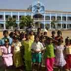Sudalai and Children.jpg