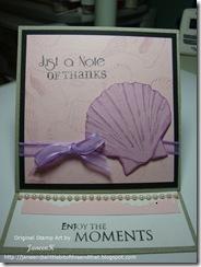 easel card (2)