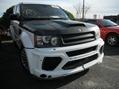 Range-Rover-Sport-Mansory-Damaged-1