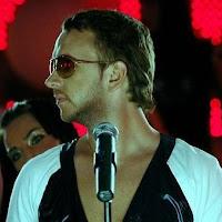 Thumbnail image for Интервью DJ Lutique: «Музыка во мне, а я в ней. Мы дружим!»