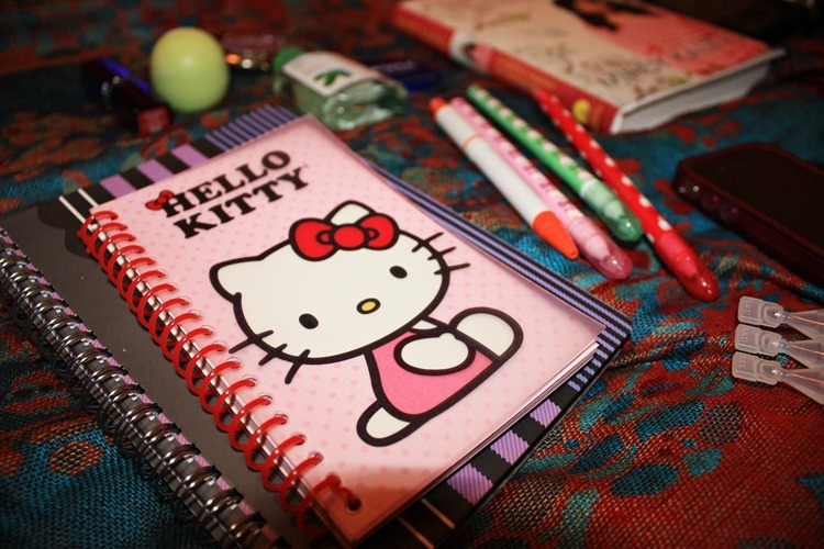 essentials4