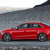 2014_Audi_S3_Sedan_7.jpg