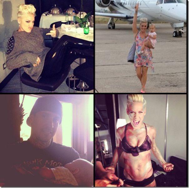 2012-celebrity-instagrams-40