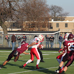 Prep Bowl Playoff vs St Rita 2012_006.jpg