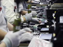 Japão: a oferta de novos empregos cresceu 2,1 % em maio na comparação ao mês anterior
