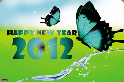 Happy-New-Year-2012