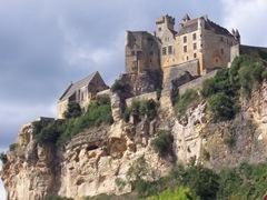 2009.09.04-026 château
