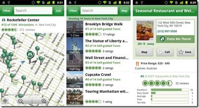 tripadvisor-new-apps