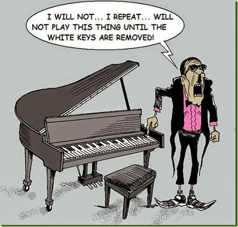 Cartoon_Mugabe_the_racist_pianist1._The_Pianist1