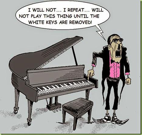 Cartoon_Mugabe_the_racist_pianist1._The_Pianist1