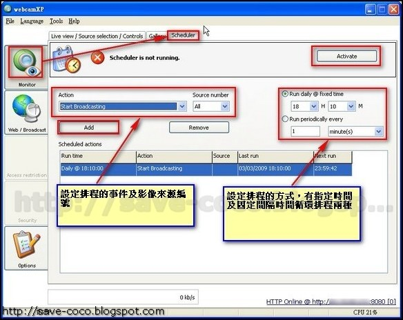 webcamxp 18-12-07.jpg