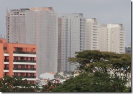 Torre 06