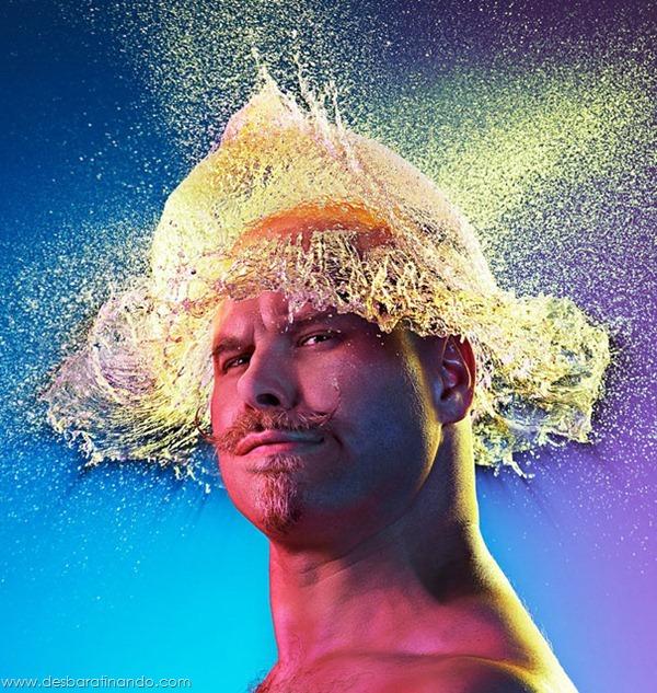 cabelo-peruca-agua-desbaratinando (6)