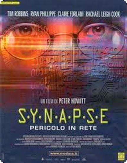 synapse loc