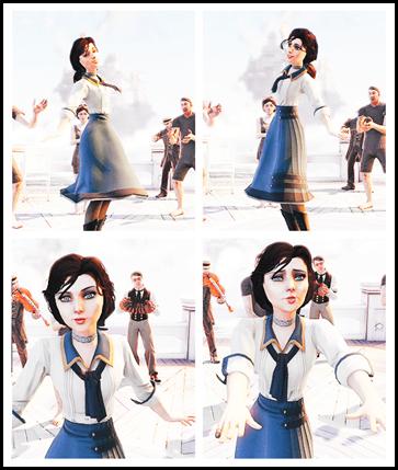 Elizabeth(1)