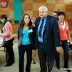 2013-09-24 Wizyta zaganicznych uczniów w Staszowie