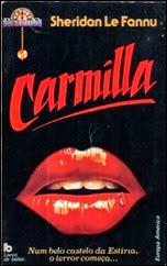 Carmilla3