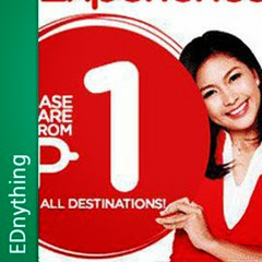EDnything_Thumb_AirAsia REAL Low Fares