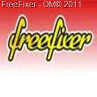 FreeFixer.png190