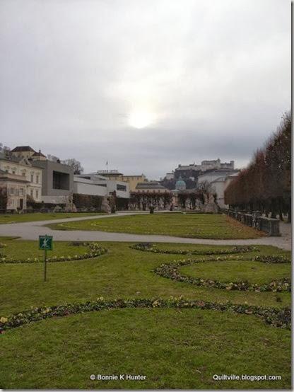 Salzburg_2013 032