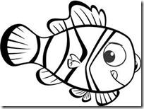 pez colorear blogcolorear (21)