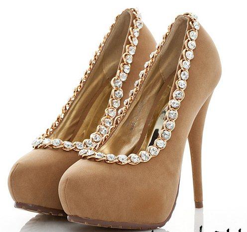 احذية سوارية 2014 اجمل شوزات
